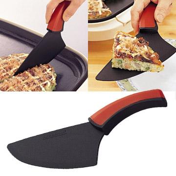 ソフトナイフ