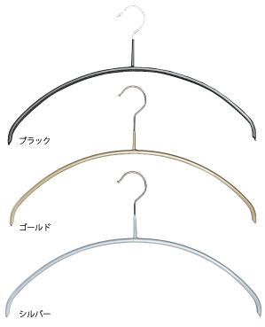 マワ人体ハンガー単品