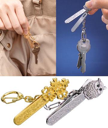 clip_key