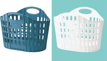 LaundryBasket4