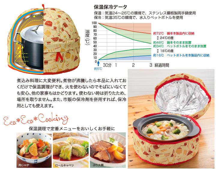 cook_k1