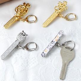 clip_key_top